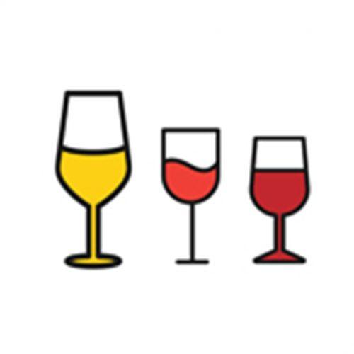 Logo-Vignerons-les-Riceys
